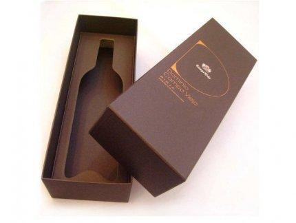 Stampa scatole vino